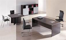 quality home office furniture quality home office furniture furniture home office