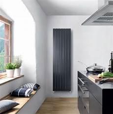 radiatori runtal runtal radiatori di design immagini