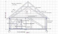 straw bale house planning permission the 22 best straw bale designs house plans