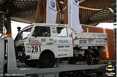 vw lt 4x4 vwlt volkswagen volkswagen transporter 4x4