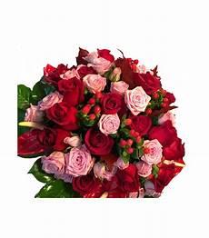 costo mazzo di fiori mazzo di rosse e rosa