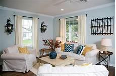 hgtv living room paint colors zion star