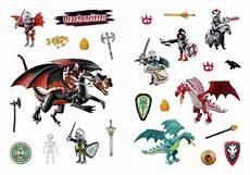 Playmobil Ausmalbilder Drachen Ausmalbilder Ritter Playmobil Kostenlos Zum Ausdrucken