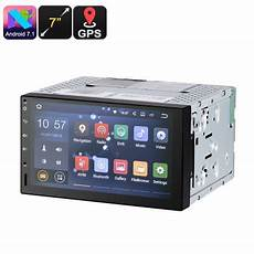2 din autoradio wholesale universal 2 din car stereo 2 din car stereo
