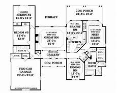 h shaped ranch house plans elegant h shaped ranch house plans new home plans design