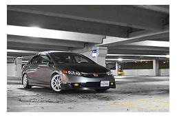 1000  Images About Honda Performance On Pinterest