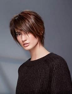 coupe cheveux automne hiver 2018