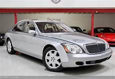 automobile air conditioning repair 2004 maybach 57 instrument cluster 2004 maybach 57 for sale in ca stock 103420