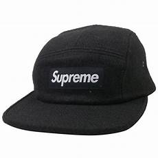 supreme cap stay246 supreme supreme x harris tweed 16aw featherweight