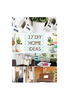 great ideas 20 colorful home projects