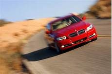 how to get affordable car insurance edmunds