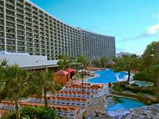 san luis resort galveston island texas resort review photos