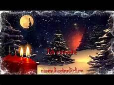 Wünsche Zum Advent - 2 advent adventsgr 252 223 e ich w 252 nsche einen besinnlichen 2