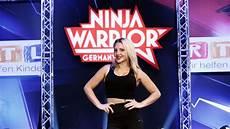 Warrior Germany Promi Special - quot warrior quot pleite scheitert am ersten