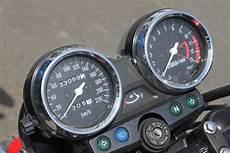 L Assurance Moto Au Kilom 232 Tre Est Possible Route