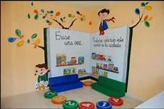 el dia y la noche rincon de lecturas sallita primero primaria ideas un rinc 243 n de lectura we read peques decoraci 243 n de biblioteca escolar