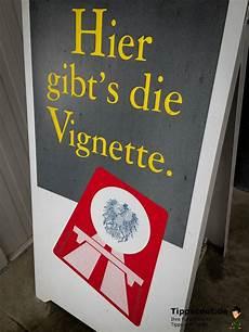 Verkaufsstellen Vignette österreich - 214 sterreich vignette schon vor der grenze kaufen