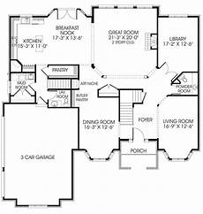 house plans with large mud rooms plougonver com