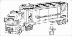 Malvorlage Polizei Lego Ausmalbild Polizei Lego 01 Malvorlagen Malvorlagen Zum