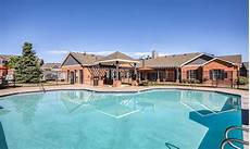 Apartments To Rent In Englewood Co by Centennial East Apartments Englewood Co Apartments For Rent