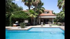 Garden And Pools - large villa for sale with beautiful gardens and swimming