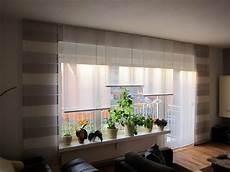 Gardinen Trefflich Gardinen F 252 R Gro 223 Es Fenster Mit
