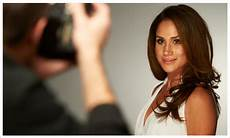 Meghan Markle Wiki - image bts ps mcdermon meghan markle jpeg suits
