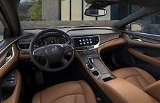 2019 buick enclave interior auto magz auto magz