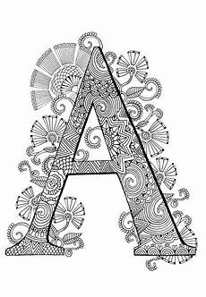the typography colouring book adult colouring book colour me awesome adult coloring pages