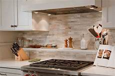 small kitchen remodel cost guide apartment geeks