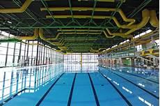 Schwimmbad Bremen Nord - bremer unibad bleibt geschlossen