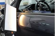 Tipps Zur Autoreparatur Autobild De