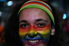 homophobic killings of lgbt brazilians hits all time high new research shows