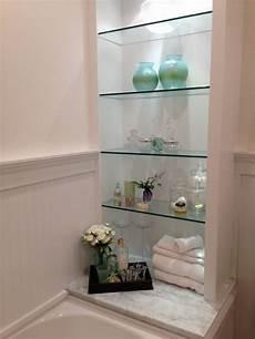 Interior Shelves by 15 Living Room Glass Shelves Shelf Ideas