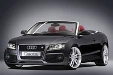audi a5 cabrio preis audi a5 price in india ex showroom on road indian price