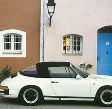 offener wagen mit verdeck auto legende der porsche 911 war der schnellste f 246 n der