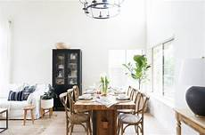 restaurant in our living room an easy s day brunch tablescape a look at our