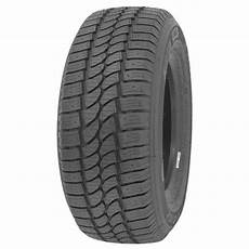 sebring formula plus winter 175 65 r14 90 88r