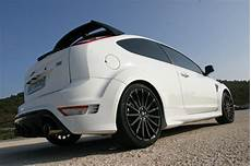 ford focus rs 2004 occasion