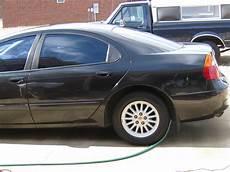 books on how cars work 2003 chrysler 300m transmission control bcurtis187 2003 chrysler 300m specs photos modification info at cardomain