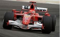Rkj La Saison 2014 De Formule 1 En Direct Au Rkj