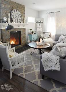 Diy Ideen Wohnen - how to create a cozy hygge living room this winter the
