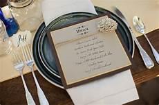 menu per banchetti menu de casamento tend 234 ncias e como fazer meu