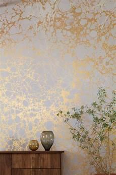 les papiers peints design en 80 photos magnifiques d 233 co