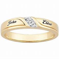 gold name ring designs gold ring with name in india gold wedding rings with names engraved gold