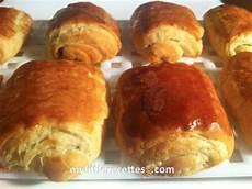 Cap P 226 Tissier Croissants Maison En P 226 Te Lev 233 E Feuillet 233 E