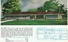 garlinghouse house plans plan 9018 garlinghouse vintage house plans how to plan