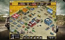 Garbage Garage Up by Garbage Garage Browsergame Upjers
