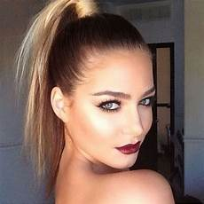 20 medium lenght hairstyles for thin hair ideas videos page 2 hairstyles
