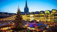 weihnachtsm 228 rkte in schleswig holstein die top 3 2019